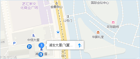 黑龙江省哈尔滨市南岗区长江路209号浦发大厦507室